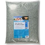 Filterglas | Summer Fun | 20 kg (0.5 tot 1.0 mm)