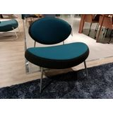 (Showroommodel) Harvink Fauteuil Tipi