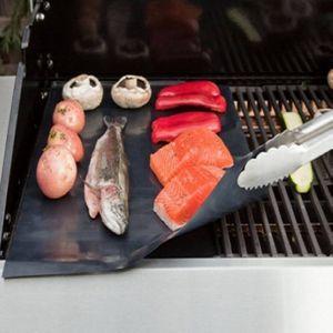 BBQ Mat | Diverse barbecue grill matjes BBQspiezen.nl
