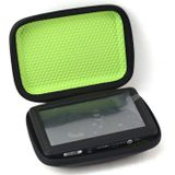 6 Inch GPS Tas Cover Voor TomTom Go 6100 6 000 610 600 Case Draagbare