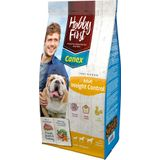 Hobby First Canex Adult Weight Control 12 kg