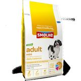Smolke Adult Mini 12 kg