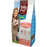 Hobby First Canex Adult with Salmon & Rice 12 kg