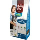 Hobby First Canex Adult with Fish & Rice 12 kg