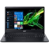 Acer NX-HXDEH-002
