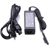 36 W 12 V 2.58A AC Power Adapter Voeding Lader + US Plug of EU Kabel voor Microsoft oppervlak Pro 4 i5 i7 Pro 3 Pro3 - Adapter Only