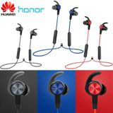 HUAWEI Honor AM61 xSport Draadloze In-ear met Bluetooth - Red