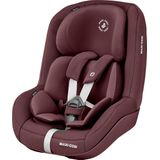 Maxi-Cosi Pearl Pro 2 i-Size Autostoeltje Authentic Red 2020