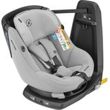 Maxi-Cosi AxissFix Autostoeltje Authentic Grey