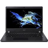 Acer TravelMate P2 TMP214-52-72ZL