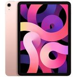 Apple iPad Air (2020) - 64 GB - Wi-Fi - Roségoud