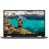 Outlet: DELL XPS 13 9365 - 6R1NP
