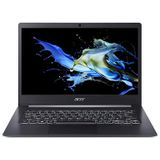 Outet: Acer TravelMate X5 TMX514-51-550R
