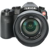Tweedehands Leica V-Lux (Typ 114) CM0655