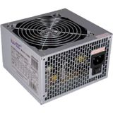 LC-Power ATX V1.3 Desktop Voeding 420W