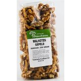 House Of Nature Gepelde Walnoten 250g