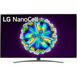 LG NanoCell 55NANO866NA
