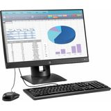 HP t310 G2 Zero 23.8in FHD All-in-One