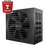 be quiet! Straight Power 11 750W Modulair