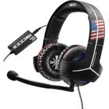 Thrustmaster Y-350CPX Far Cry 5 Edition Headset