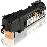 Epson Toner Cartridge Yellow 2.5k
