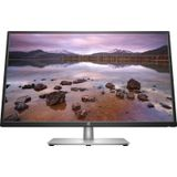 "HP 32s computer monitor 80 cm (31.5"") Full HD LED Zilver"