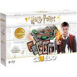 Bordspel Cluedo Harry Potter