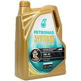 Engine Lubricating Oil Petronas SYNTIUM (5L)