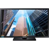 "Samsung FHD Business Monitor 24"" (SE650-serie) S24E650PL"