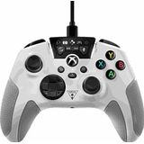 TURTLE BEACH Recon Controller - Wit