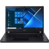 ACER Travelmate P2 (TMP214-52-59R2)