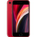 APPLE iPhone SE - 128 GB (PRODUCT)RED