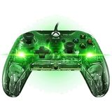 PDP Afterglow - Prismatic Wired Controller Xbox One