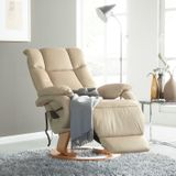 Relaxfauteuil Casey, home24
