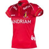 Replica Shirt België Dames (Red Panthers)