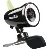 Babymoov Touch Screen Extra Camera A014610