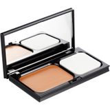 VICHY Dermablend Corrective Compact Cream Foundation (10g) (Various Shades) - Sand 35