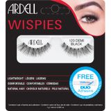 Ardell Demi Wispies False Eyelashes 120 Black