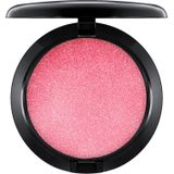 MAC Dazzle Highlighter 9.5g (Various Shades) - Dazzle Red
