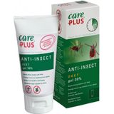 Anti-insect Gel Deet Care Plus 30%