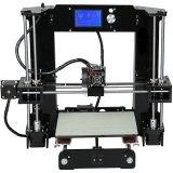 Anet A6 prusa i3 zelfbouw-3D-printer kit