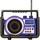 PerfectPro Toughbox 2 Bouwradio