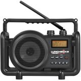 Perfectpro Lunchbox 2 radio
