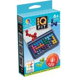 Smart Games Spel IQ Fit