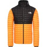 Thermoball Eco Active Heren Jas