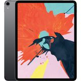 Apple iPad Pro 2018 11.0 1TB 4G Grijs