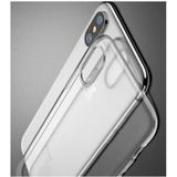 Rico Vitello Silicone hoesje Voor iPhone 6 Clear