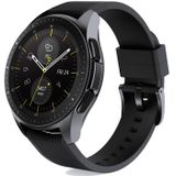 Samsung Galaxy Watch 42mm SM-R810 Zwart