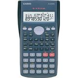 Casio rekenmachine FX-82MS 2nd