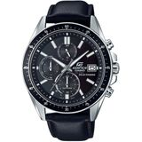 Casio Edifice EFS-S510L-1AVUEF Horloge Premium 46 mm